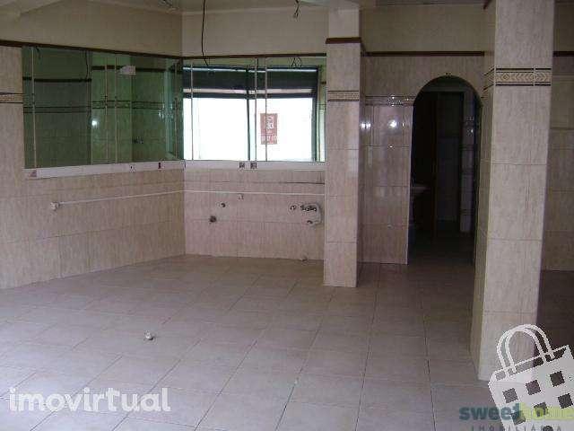 Loja para arrendar, Vila Franca de Xira - Foto 2