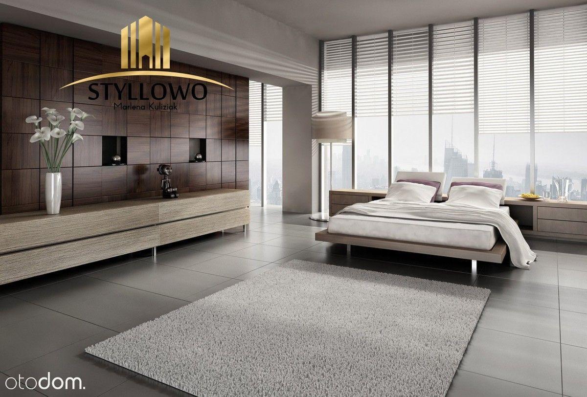 Apartament Premium!