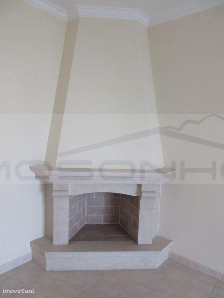 Apartamento para comprar, Marinha Grande, Leiria - Foto 4