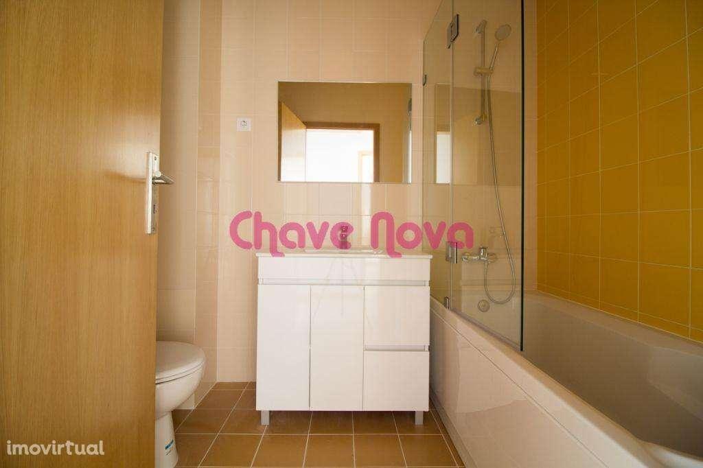 Apartamento para comprar, Oliveira de Azeméis, Santiago de Riba-Ul, Ul, Macinhata da Seixa e Madail, Aveiro - Foto 7