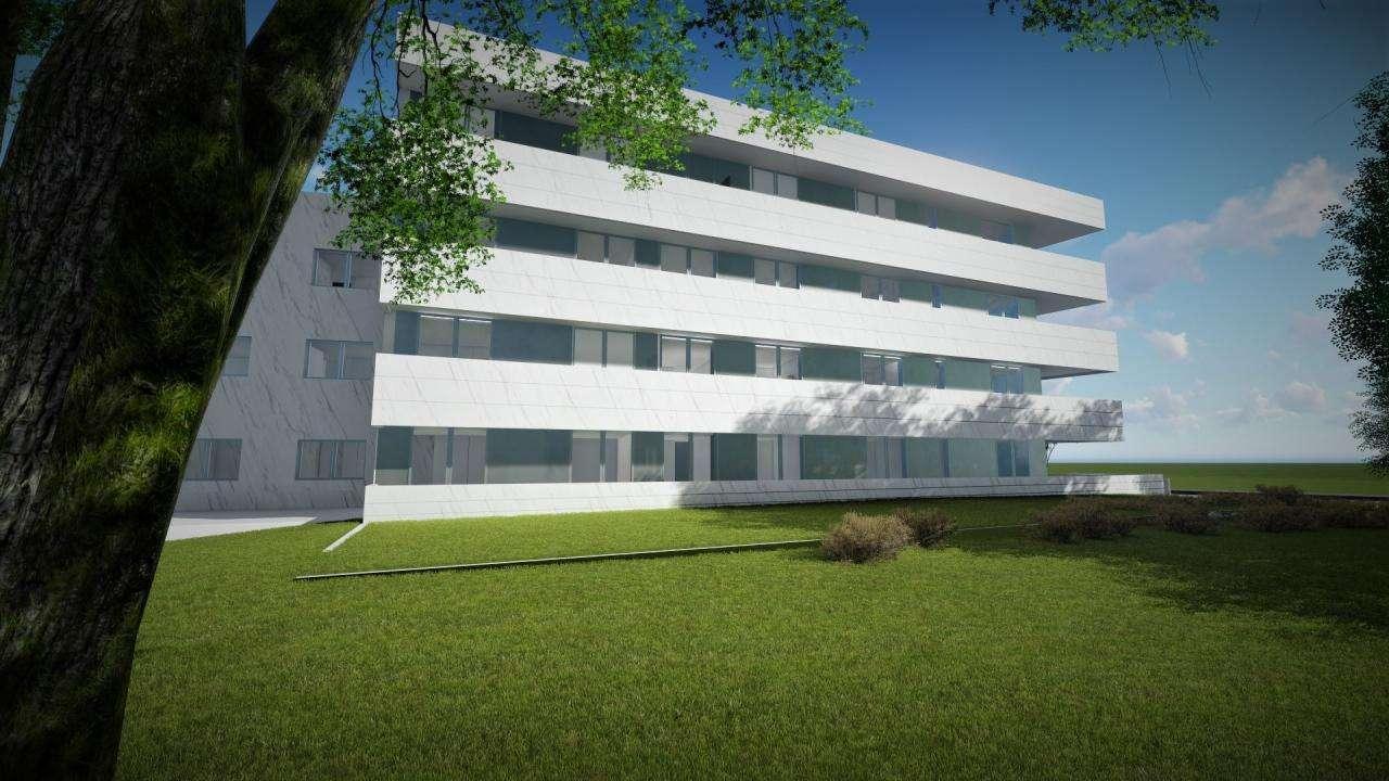 Apartamento para comprar, Canidelo, Vila Nova de Gaia, Porto - Foto 5
