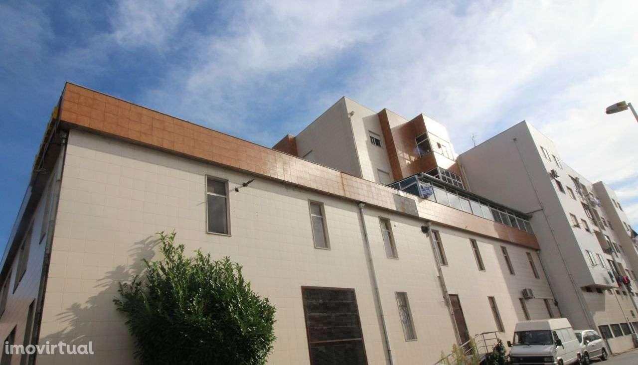 Apartamento para comprar, Lomar e Arcos, Braga - Foto 14
