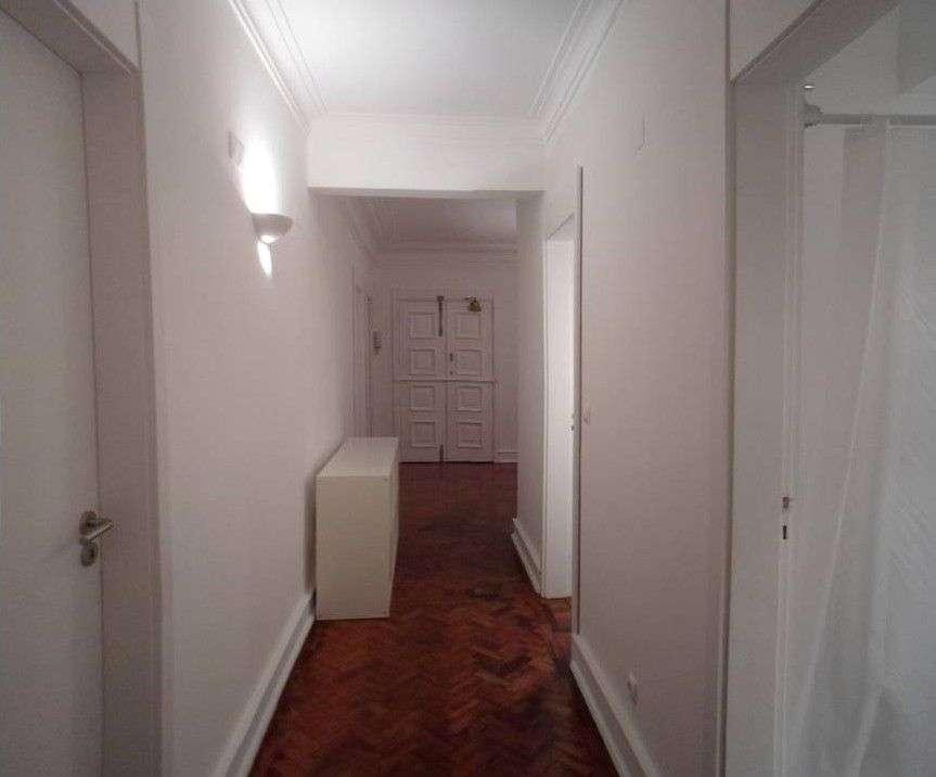 Apartamento para comprar, Arroios, Lisboa - Foto 3