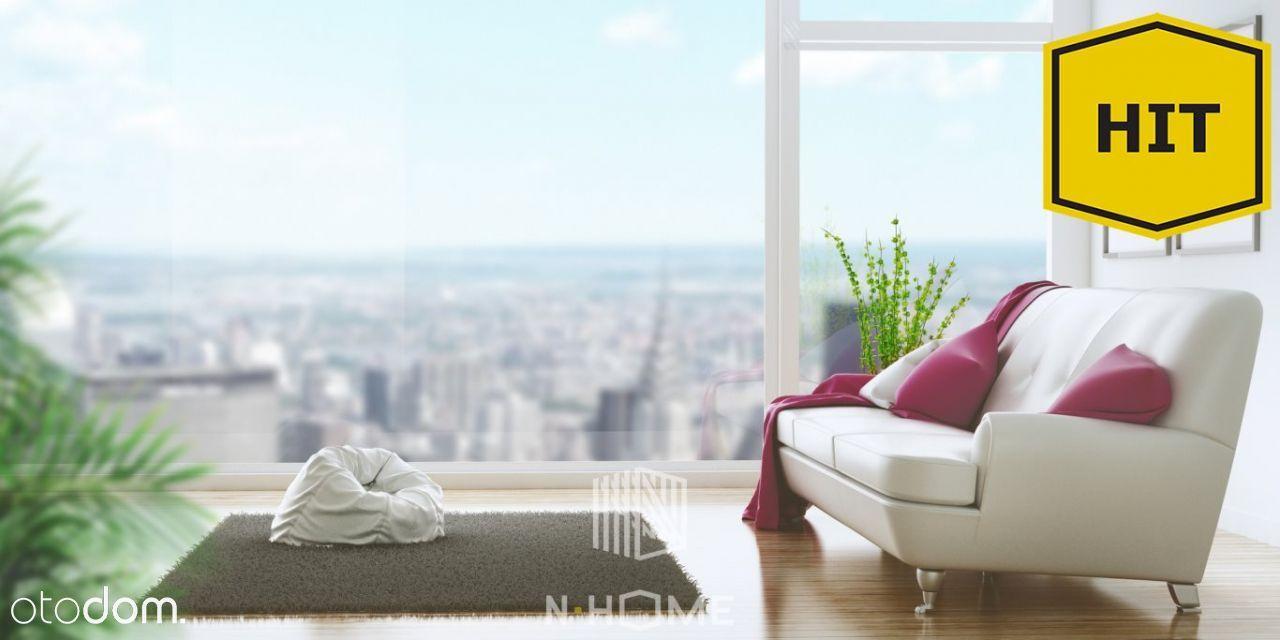 Apartament Na 15P Z Przepięknym Widokiem Na Odrę