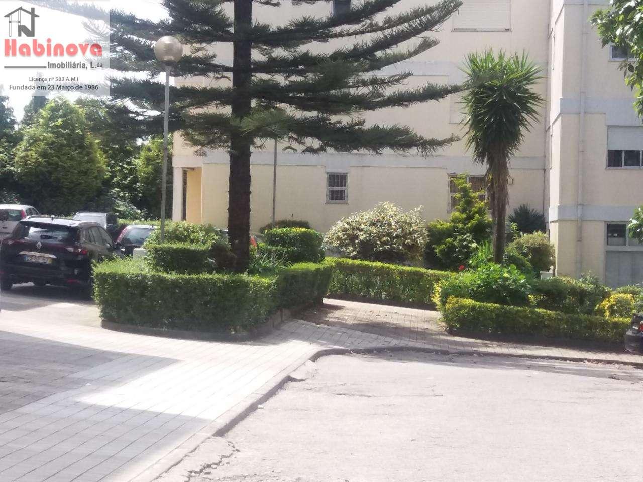 Apartamento para comprar, Gondomar (São Cosme), Valbom e Jovim, Porto - Foto 26