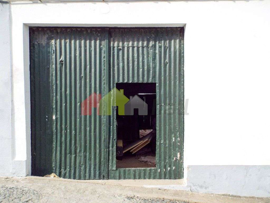 Moradia para comprar, Beja (Salvador e Santa Maria da Feira), Beja - Foto 19