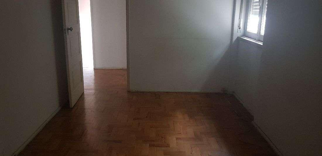 Apartamento para comprar, Abrantes (São Vicente e São João) e Alferrarede, Santarém - Foto 14