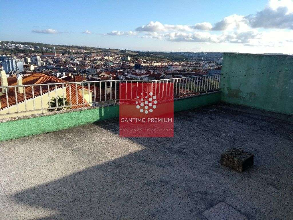 Moradia para comprar, Mina de Água, Amadora, Lisboa - Foto 2