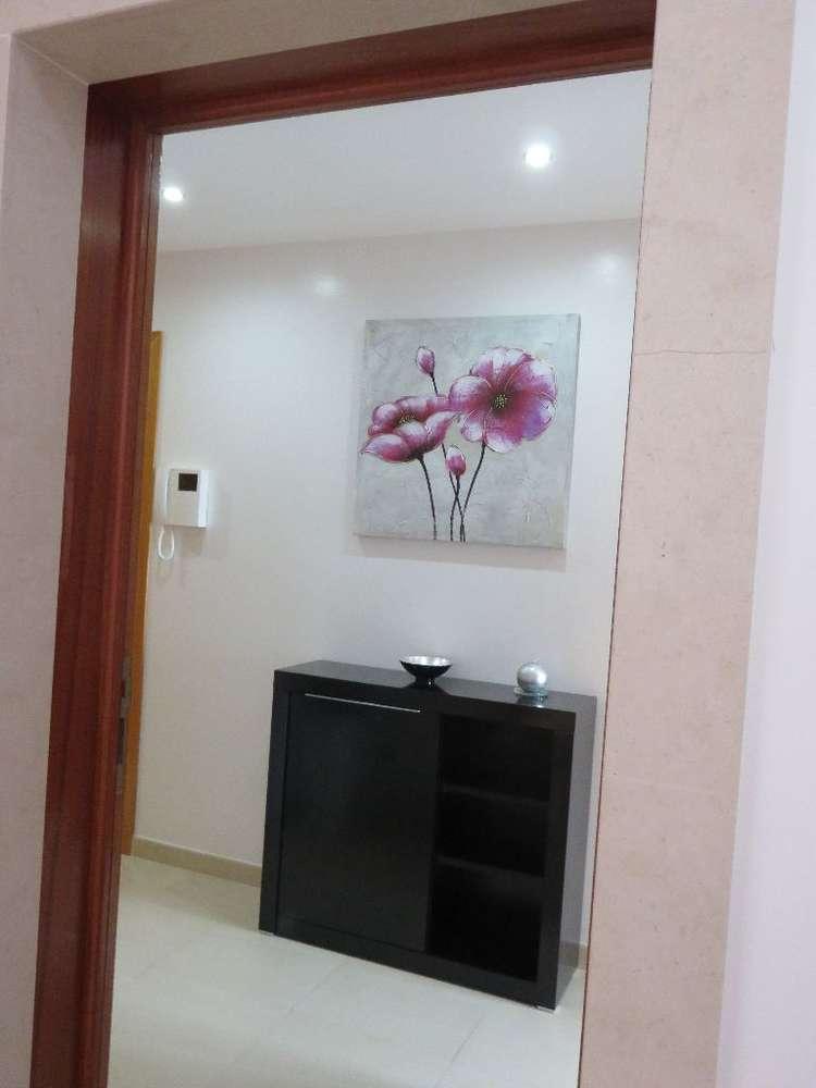 Apartamento para comprar, São Martinho do Porto, Leiria - Foto 25
