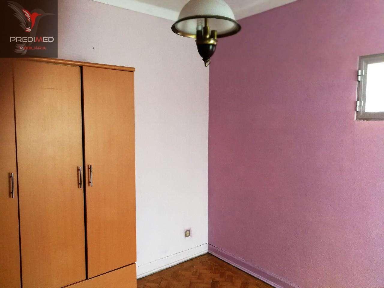 Apartamento para comprar, Sé e São Lourenço, Portalegre - Foto 7