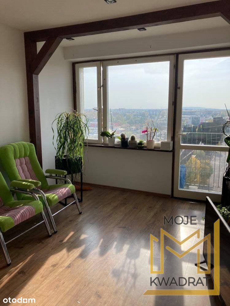 Mieszkanie, 68 m², Bełchatów