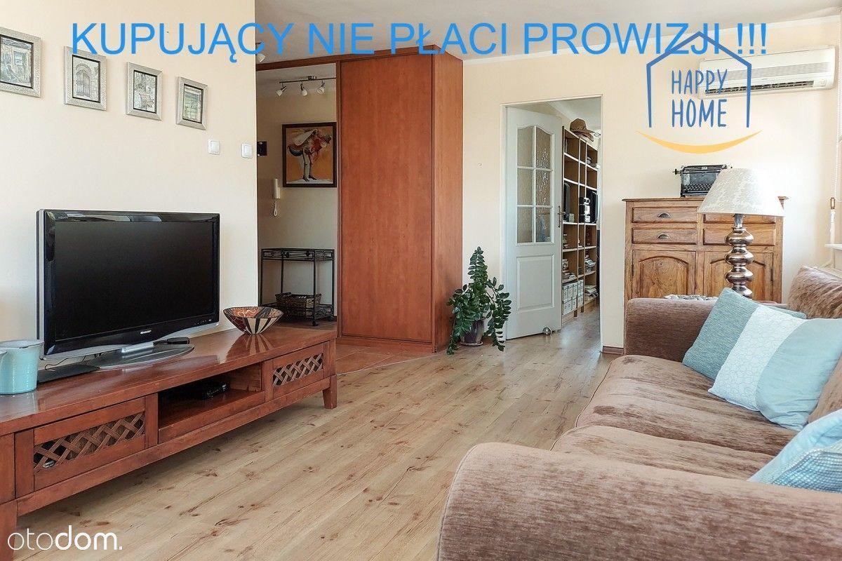 Włochy/Ochota 2 pokoje, loggia,ciche, klimatyzacja