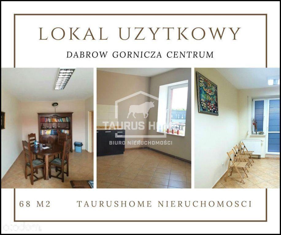 Atrakcyjny Lokal W Dogodnej Lokalizacji.