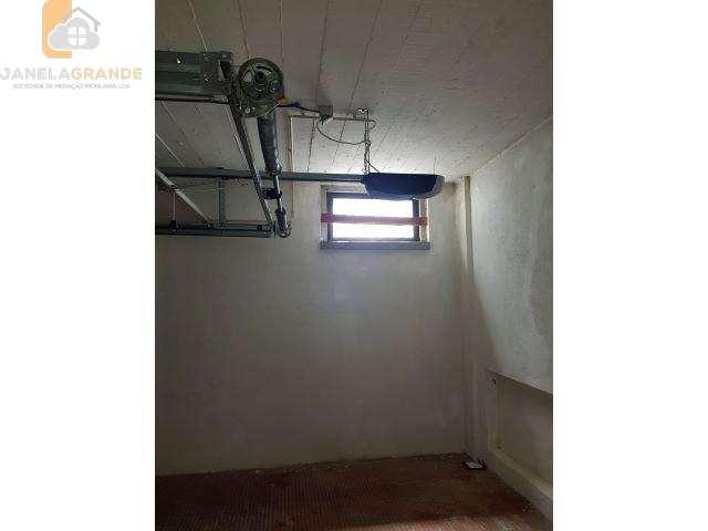 Apartamento para arrendar, Carcavelos e Parede, Lisboa - Foto 40