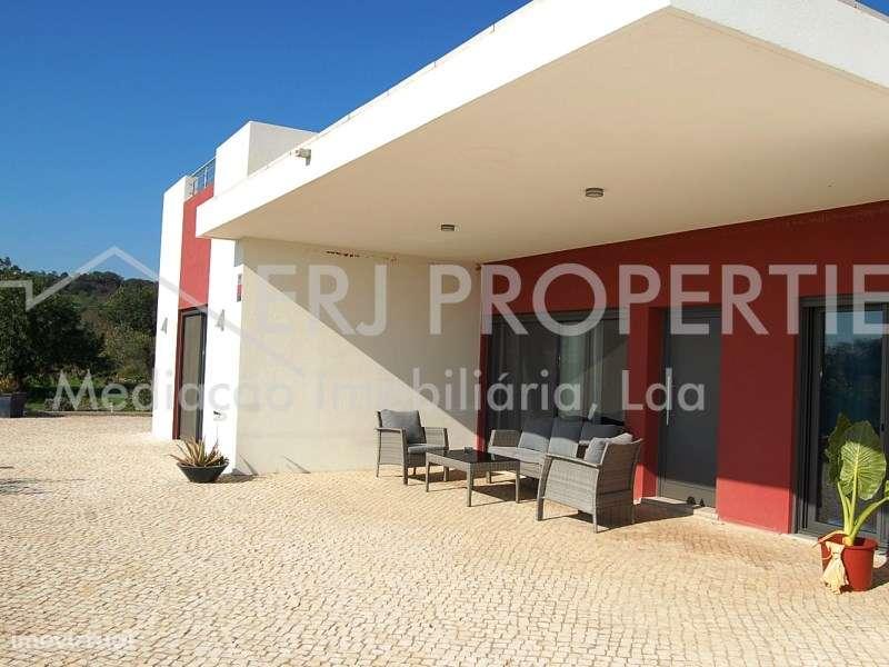 Moradia para comprar, Santa Catarina Fonte Bispo, Faro - Foto 1