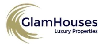 Glamhouses Luxury Properties