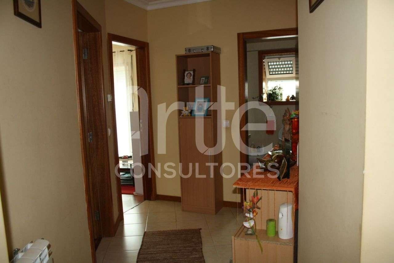 Apartamento para comprar, Gafanha da Nazaré, Aveiro - Foto 8