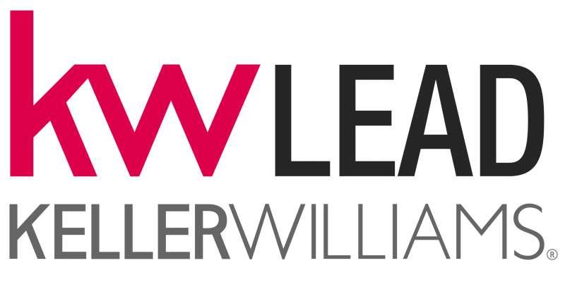 Agência Imobiliária: Lead Star