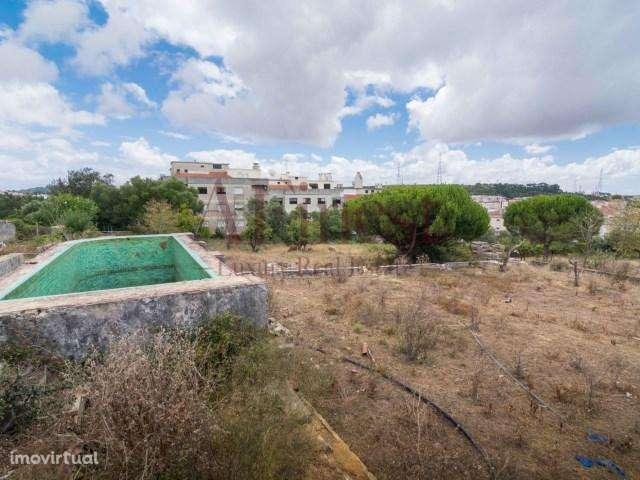 Quintas e herdades para comprar, Queluz e Belas, Lisboa - Foto 20