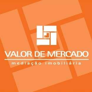 Agência Imobiliária: Valor de Mercado