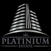 Dezvoltatori: Platinium Estate - Timisoara, Timis (localitate)