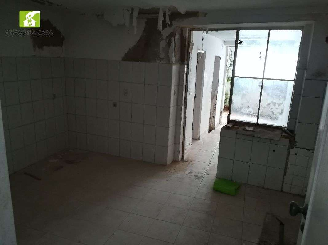Moradia para comprar, Conceição e Estoi, Faro - Foto 27