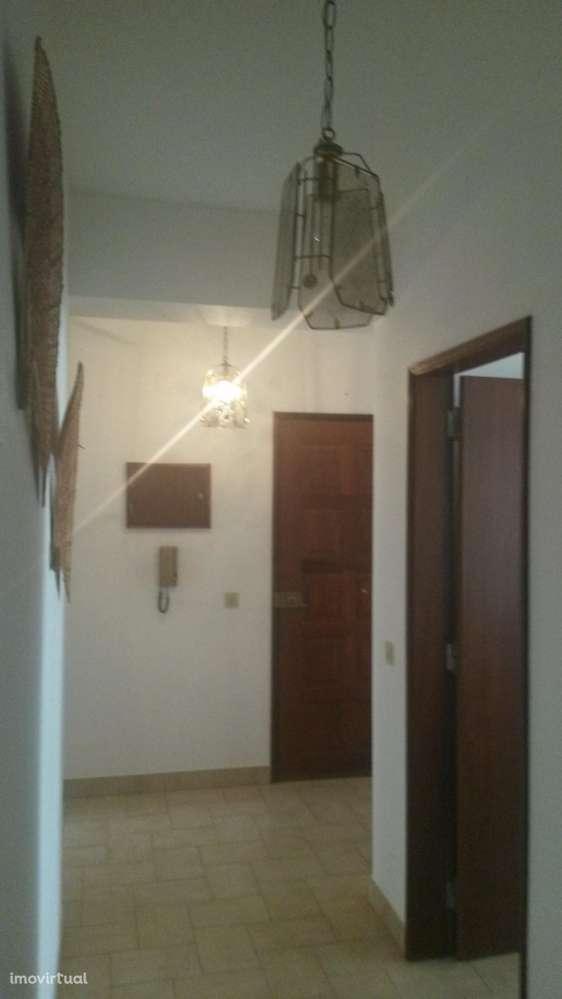 Apartamento para comprar, Armação de Pêra, Silves, Faro - Foto 16