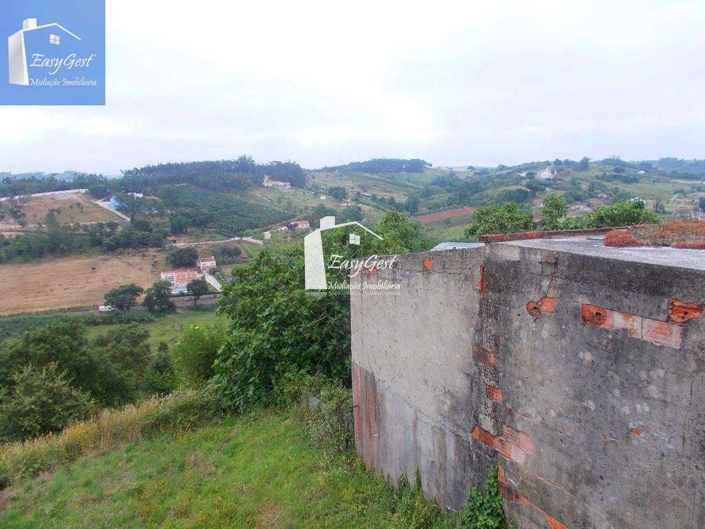 Terreno para comprar, Alvorninha, Leiria - Foto 3