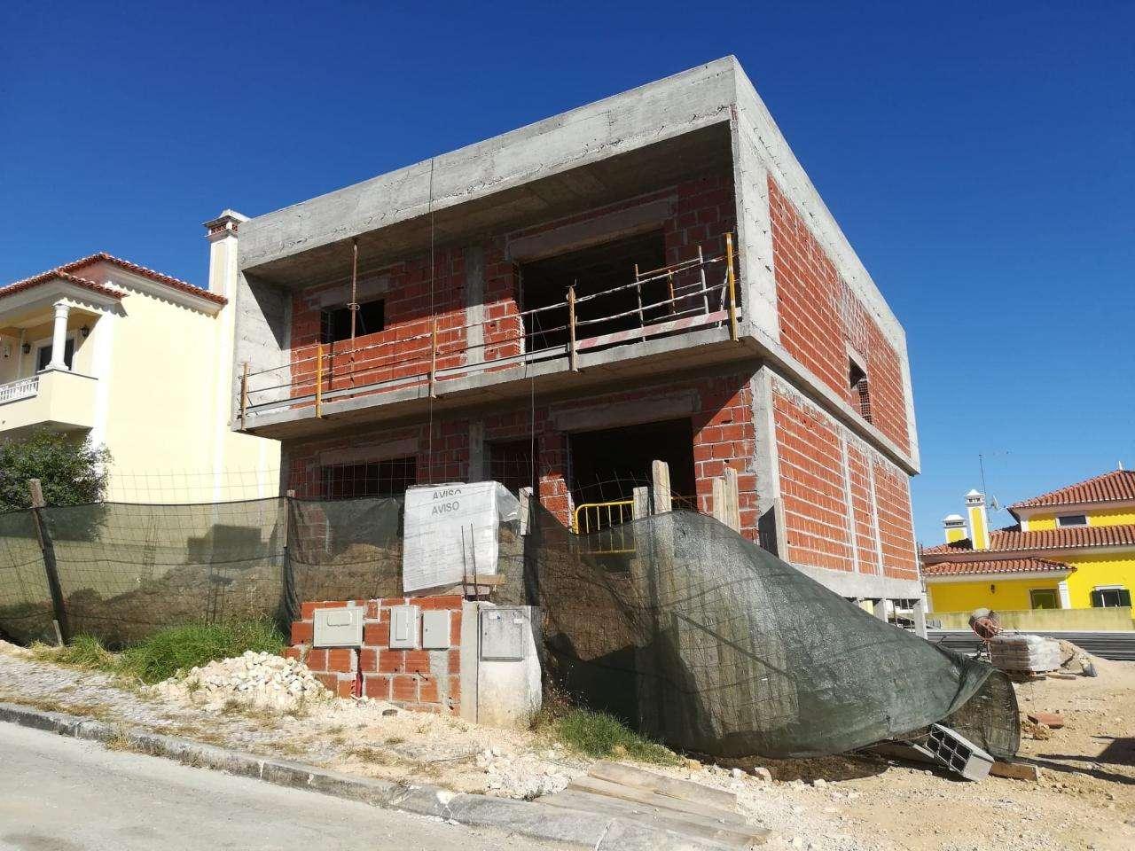 Moradia para comprar, Meia Via, Torres Novas, Santarém - Foto 1