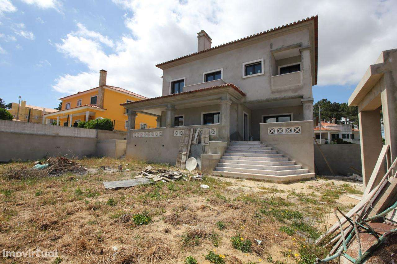 Moradia para comprar, Corroios, Setúbal - Foto 44