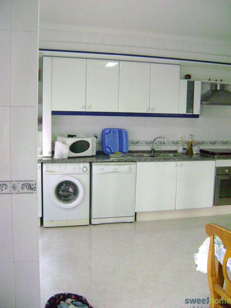 Apartamento para comprar, Vila Franca de Xira, Lisboa - Foto 5