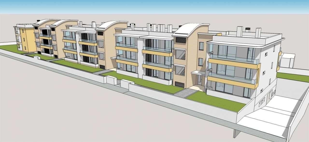 Apartamento para comprar, Lagos (São Sebastião e Santa Maria), Faro - Foto 3
