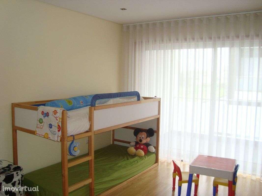 Apartamento para comprar, Folgosa, Porto - Foto 16