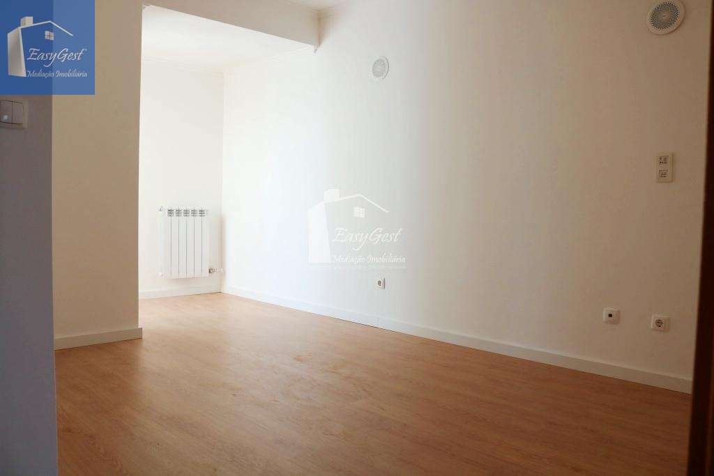 Apartamento para comprar, Casal de Cambra, Sintra, Lisboa - Foto 4