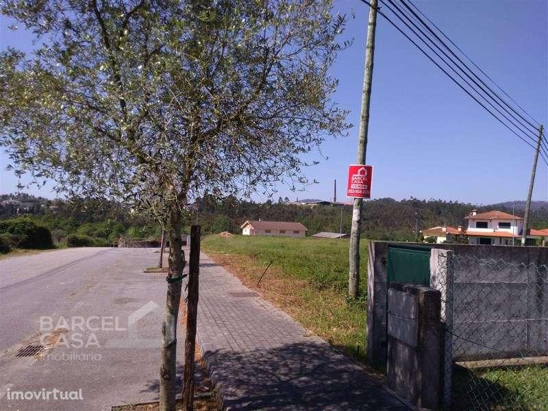 Terreno para comprar, Cabanelas, Braga - Foto 9