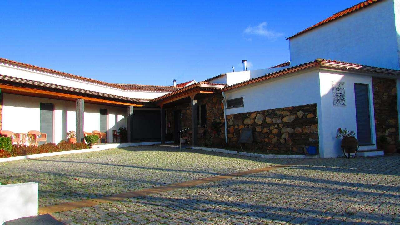 Loja para comprar, Estreito-Vilar Barroco, Castelo Branco - Foto 3