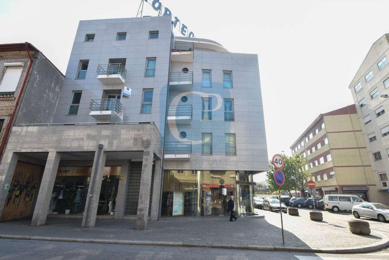 Apartamento para comprar, São Mamede de Infesta e Senhora da Hora, Porto - Foto 26