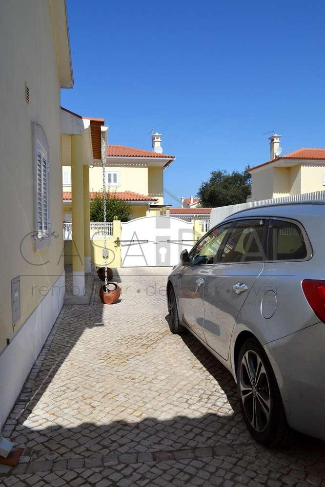 Moradia para comprar, Azeitão (São Lourenço e São Simão), Setúbal - Foto 45