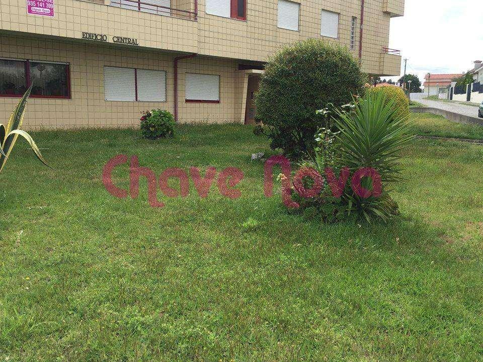 Apartamento para comprar, São João de Ver, Aveiro - Foto 6
