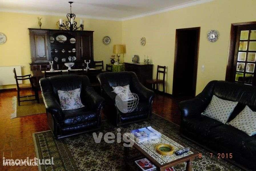 Moradia para comprar, Vilar da Veiga, Terras de Bouro, Braga - Foto 7