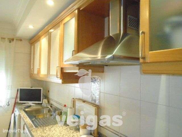 Apartamento para comprar, Ramada e Caneças, Odivelas, Lisboa - Foto 20