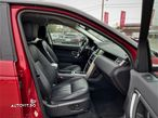 Land Rover Discovery Sport 2.0 - 14