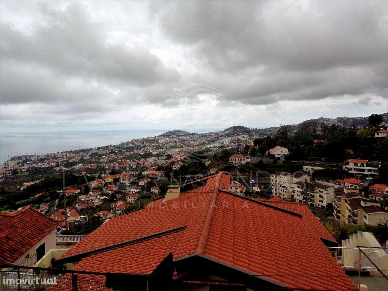 Moradia para comprar, Monte, Funchal, Ilha da Madeira - Foto 12