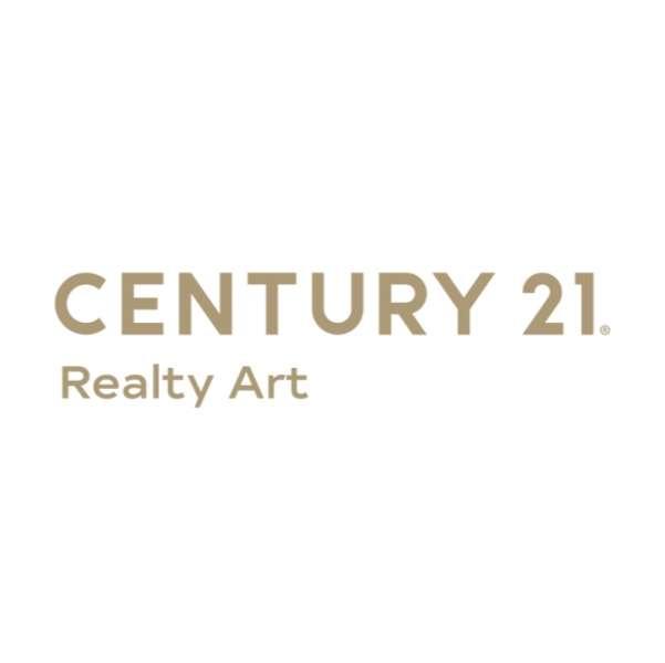 Century21 Realty Art
