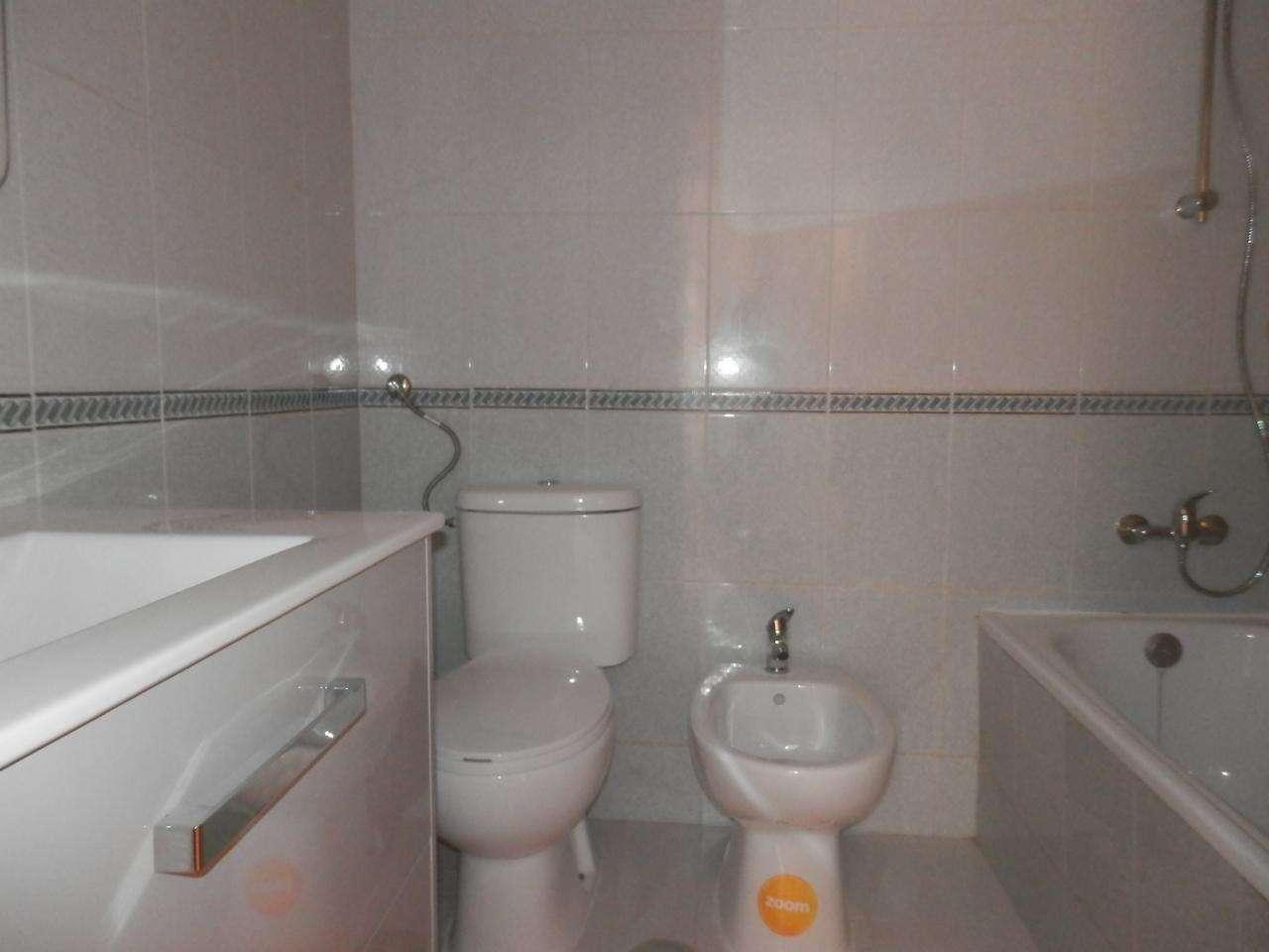 Apartamento para comprar, Rio de Mouro, Sintra, Lisboa - Foto 8