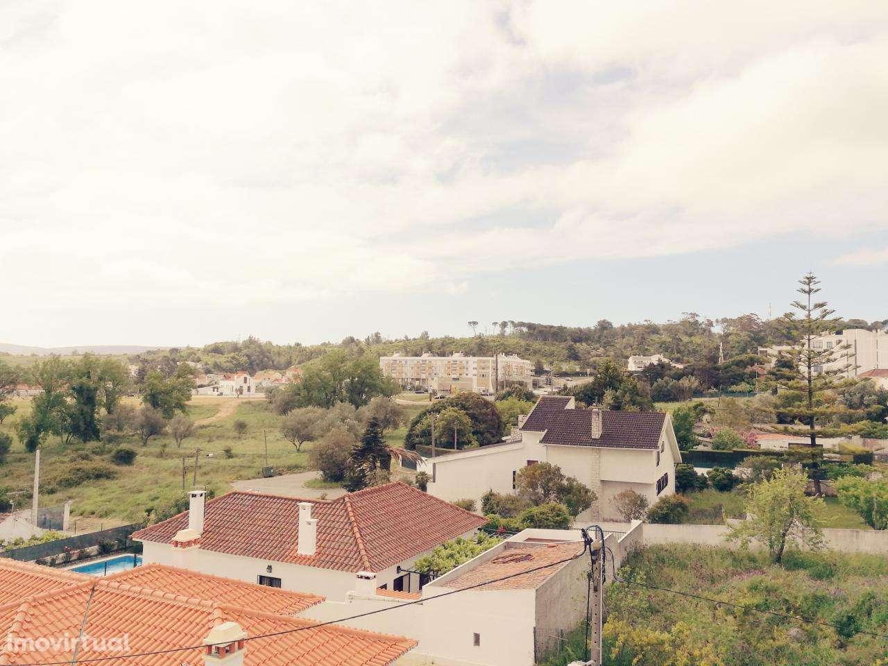 Apartamento para comprar, Castelo (Sesimbra), Sesimbra, Setúbal - Foto 25