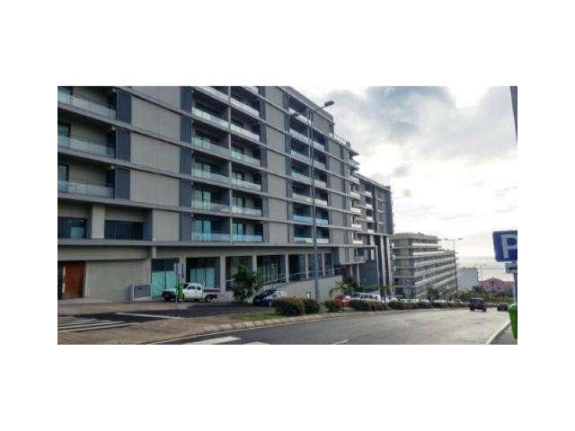 Apartamento para comprar, São Martinho, Ilha da Madeira - Foto 31