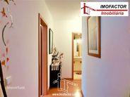 Apartamento para comprar, Rua Sé, Castelo Branco - Foto 7