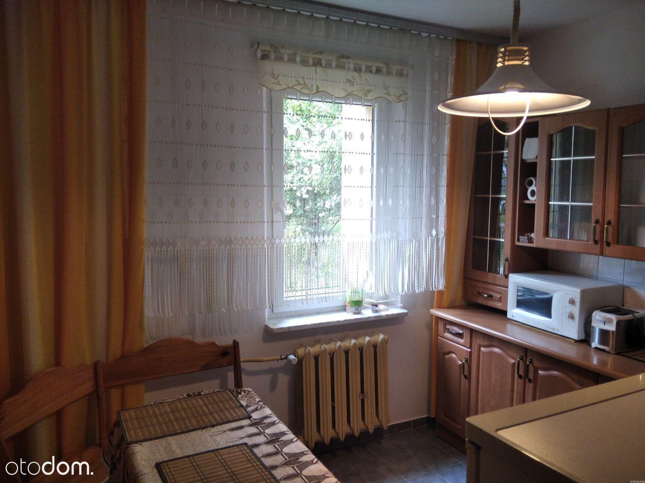 Mieszkanie 3 pokojowe Os. Pobitno