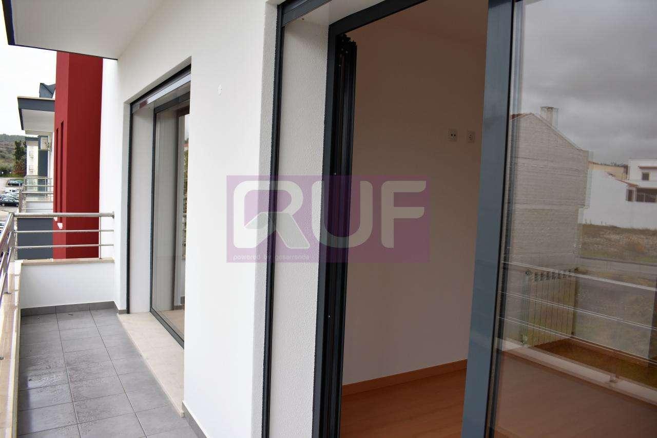 Apartamento para comprar, Vila Nova da Barquinha - Foto 14